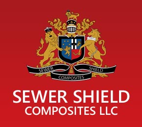 Image result for Sewer shields composites